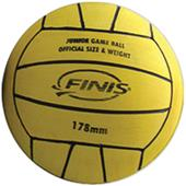 Finis Jr. Water Polo Ball