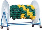 Sprint Aquatics Competitor Storlane Storage Reels