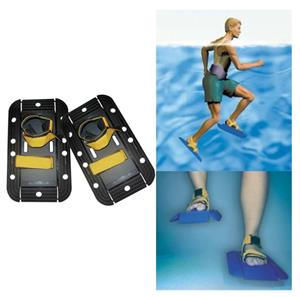Sprint Aquatics Water Walkers