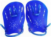 Sprint Aquatics Trax Paddles