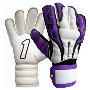 Rinat Gladiator II Soccer Goalie Gloves (Closeout)