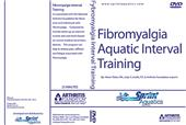 Sprint Aquatics Fibromyalgia Interval Training DVD