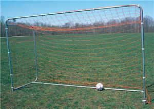 Goal Sports 7&#39; x 12&#39; Folding Soccer Goals (1-Goal)