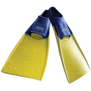 Sprint Aquatics Floating Fins