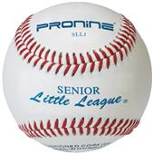 Pro Nine Youth Sr Official League Play Baseball-DZ