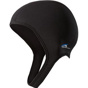 NeoSport 2.5mm Dive Wetsuit Sport Cap
