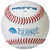 Pro Nine Youth Cal Ripken League Play Baseball-DZ