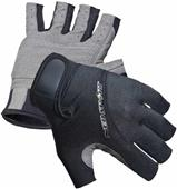 NeoSport Multi Sport 3/4 Finger Paddle Glove