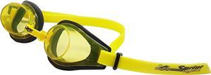 Sprint Aquatics Deluxe Goggle