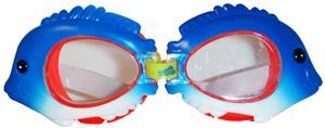 Sprint Aquatics Animal Goggles