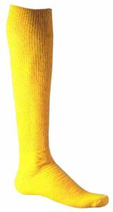 Red Lion Patriot Athletic Socks (Not Fluorescent)