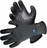 NeoSport 3mm, 5mm, 7mm Velcro Neoprene Gloves