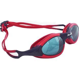 Sprint Aquatics Soft Frame Antifog Goggle