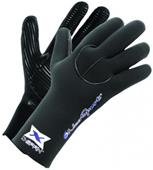 NeoSport 3mm, 5mm, 7mm XSPAN Neoprene Gloves