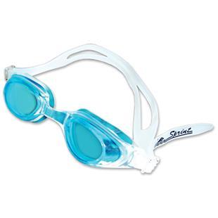 Sprint Aquatics Small Face Antifog Goggle