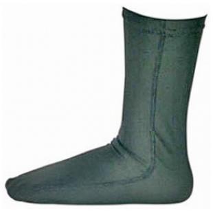 NeoSport Polyolefin Hot Boot Insulating Water Sock