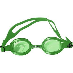 Sprint Aquatics No Leak Antifog Goggle