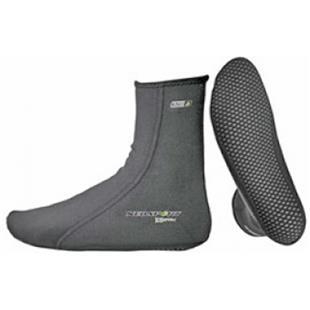 NeoSport 1.5mm Neoprene XSPAN Sock Water Boot