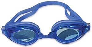 Sprint Aquatics All Star Antifog Goggle