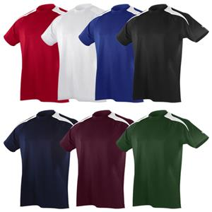 Game Gear Youth Insert Performance Tech Shirts