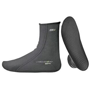 NeoSport 5mm Neoprene XSPAN Sock Water Boot