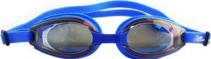 Sprint Aquatics Piranha Antifog Goggle
