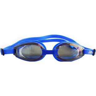 Sprint Aquatics Piranha Antifog Goggle