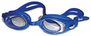 Sprint Aquatics Corrective Lens Goggle