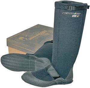 NeoSport 5mm Neoprene Explorer Boot