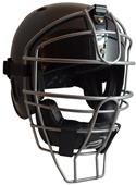 Pro Nine Youth Protective Baseball Catchers Helmet