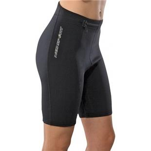 NeoSport Unisex XSPAN 1.5mm Neoprene Water Shorts