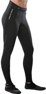 NeoSport Unisex 1.5mm XSPAN Dive Layering Pants