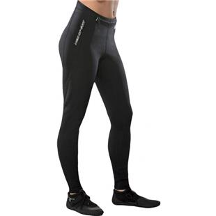 NeoSport Unisex 1.5mm XSPAN Dive Layering Pants
