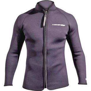 NeoSport 3mm XSPAN Paddle Jacket