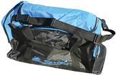 Sprint Aquatics Equipment Bag