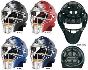 Pro Nine Adult Protective Baseball Helmets