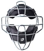 Pro Nine Adult Umpire Face Mask