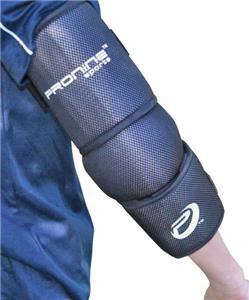 Pro Nine Baseball Elbow Guards (EACH)