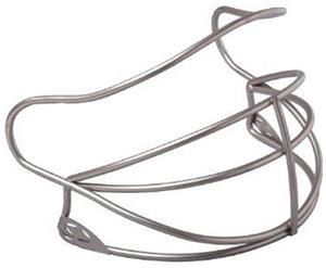 Pro Nine Youth Baseball Face Guard -closeout