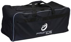 Pro Baseball Catchers Large Equipment Bags