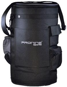 Pro Nine Baseball Bucket Utility Bag
