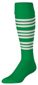 WARRIOR Athletic Socks Home/Away (Priced per Pair)