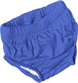Sprint Aquatics Child Swim Diaper