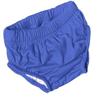 Sprint Aquatics Child Swim Diaper