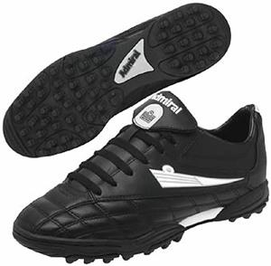 Closeout - Admiral Torino Men's Turf Soccer Shoes - Closeout Sale ...