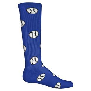 Red Lion Baseball/Softball Socks