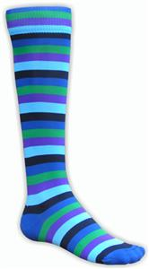 Red Lion PRISM Athletic Socks