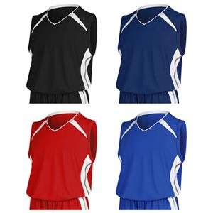"""Game Gear Womens """"Kentucky"""" GT Basketball Jerseys"""