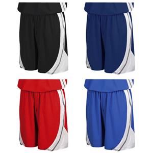 "Game Gear Youth ""Kentucky"" 7"" GT Basketball Shorts"