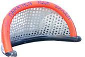 Sprint Aquatics Pro Shot Soccer Game